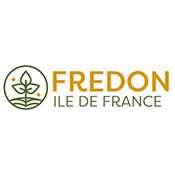 Fredon Ile de France