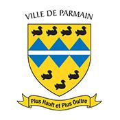 Ville de Parmain