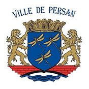 Ville de Persan